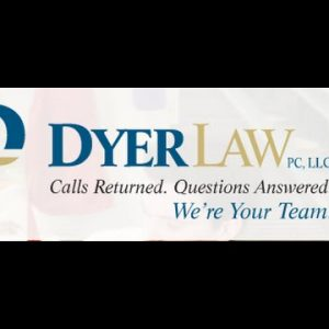 Car Accident Injury Lawyer La Vista NE Call 888 Dyer Law