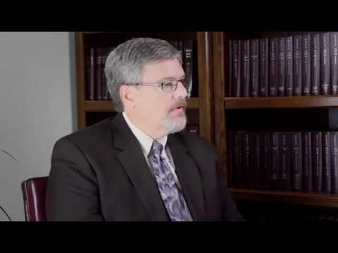 Brain Injury Lawyer Gretna NE Call 888 DyerLaw