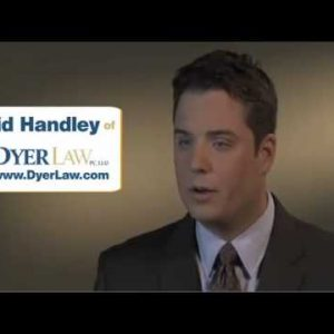 Injury Lawyer Omaha