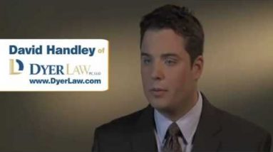 Injury Lawyer Omaha