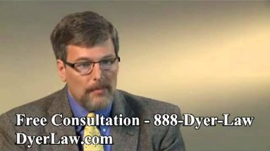 Lincoln Ne Personal Injury Lawyer