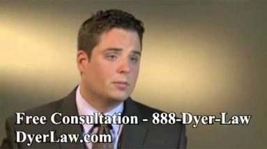 Omaha Personal Injury Attorney