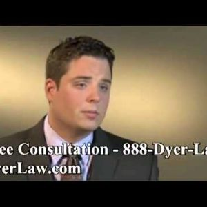 Omaha Personal Injury Attorneys
