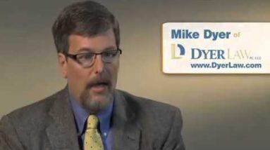 Personal Injury Lawyer Omaha