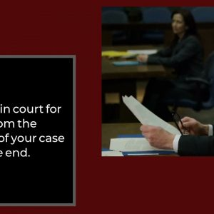 5 Reasons Why You Should Hire a Personal Injury Attorney