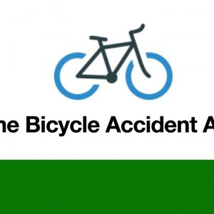 Affordable Bicycle Accident Attorney Shoreline|Top Shoreline Lawyer