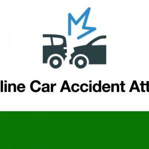 Affordable Car Accident Attorney Shoreline|Top Shoreline Lawyer