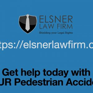 Affordable Pedestrian Accident Attorney Brier|Top Brier Lawyer