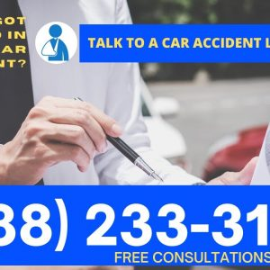Peoria-Bloomington IL Car Accident Lawyers Near You - FREE Consultation
