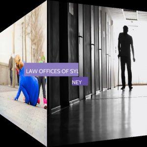 Slip & Fall Attorney - La Mirada Personal Injury Lawyer
