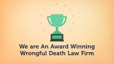 Kansas City Wrongful Death Attorney